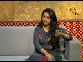 Popular Videos - Pooja Umashankar video
