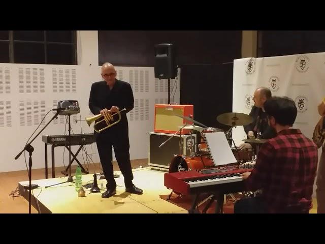 Valdobbiadene jazz - jazz club live