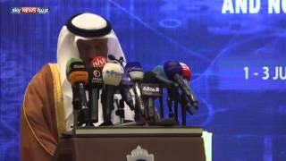 الكويت.. في مواجهة جرائم الملكية الفكرية