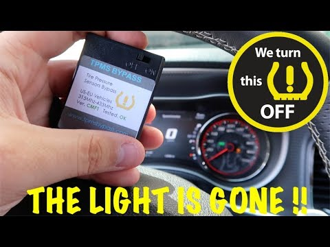 tpms-light-fix-!!-it's-gone-and-soo-easy-!!