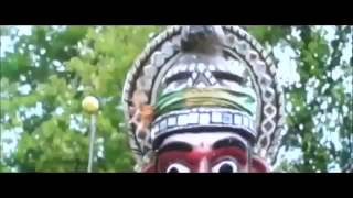 Download Video Forced Headshave by Husband in Indian Movie MP3 3GP MP4