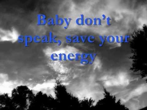 Into the Arms Of You- Wade Bowen (Lyrics)