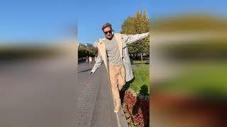 Денис Лебедев рассказал про отношения с Ольгой Бузовой после финала шоу Замуж за Бузову