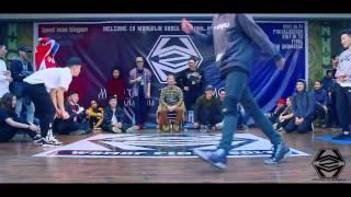 huslen vs tenga w2m dance festival 2017 winter electro top 16