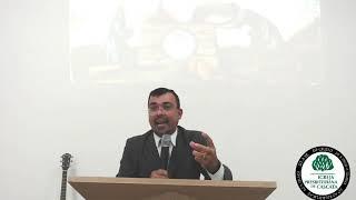 Caim e Abel: duas vidas, duas escolhas (Gênesis 4:1-16) Rev. Marcello Gomes!