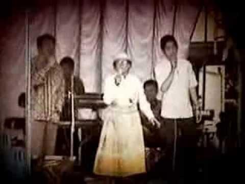 Trio Iwan-Anci-Ridwan  Subang kacayya   (live)