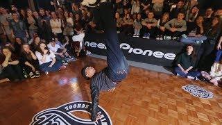 Gambar cover salah the best dancer