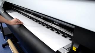 видео: Плоттерная резка по меткам