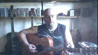 Dun Ringill (Jethro Tull Song)