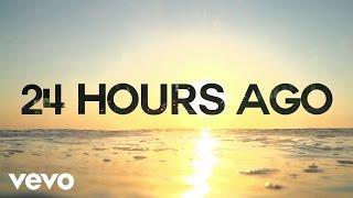 Jen Jis 24 Hours Ago Lyrics Video Ft Yseult