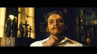СЭМПЛ Семь психопатов (2012 г.,комедия, криминал, DVD-Rip).avi