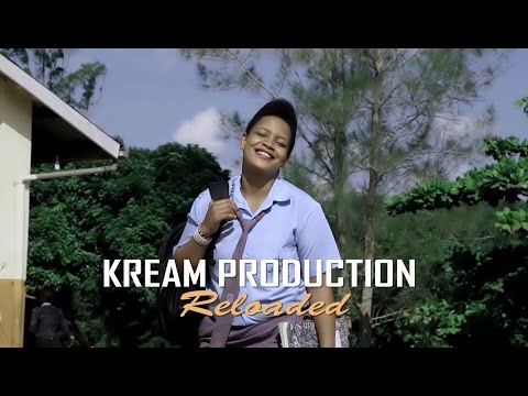 Regina Hot Kaawa New Ugandan Music Video 2017