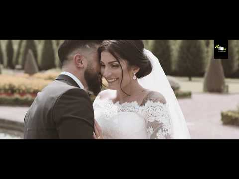 WeddingClip # Film # EmotionClip # Mazlum & Gülcan # by FilmCut