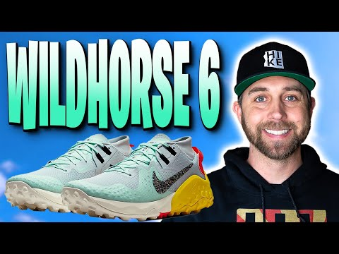 nike-wildhorse-6-men's-trail-running-shoe-|-thank-you-nike!