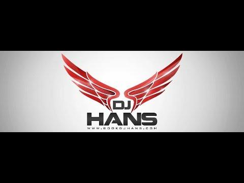 Transportiye Sharry Maan (Remix) DJ HANS