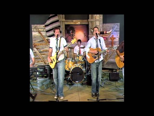 Adam's Road Performing