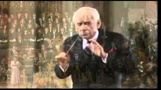 4  Haydn Missa in Tempore Belli