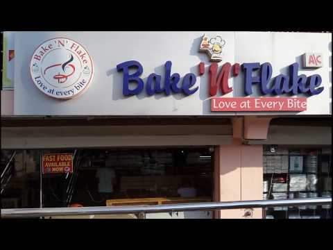 Bake n Flake Bakery in Nacharam, Hyderabad |  360° view | Yellowpages.in