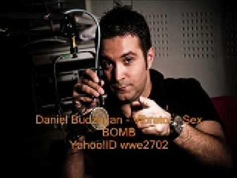 Mori De Ras - Farse Daniel Buzdugan - Best Of - Compila ...
