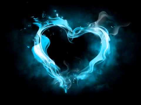 Per farti sorridere remix by gerry86 gemelli diversi youtube - Video youtube gemelli diversi ...