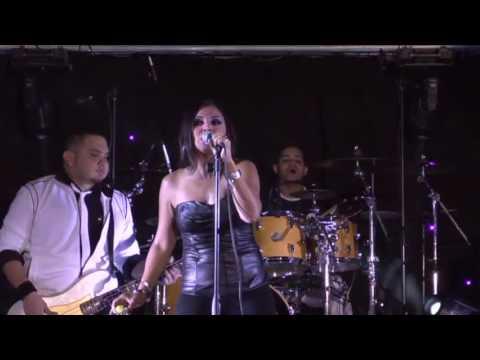 ELIDA REYNA - PREFIERO MORIR (VIDEO OFICIAL)
