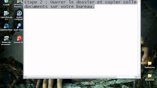 [TUTO] Cracker  sa PSP en firmware 6.39 [EXCLU][Français]