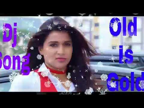 Mar De Satake Loha Garam Ba Hindi  Song  full 180 feature