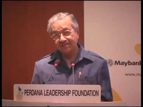 maybank foundation-perdana leadership foundation essay and blogspot competition Worst holiday experience essay, effects of sleep deprivation essays, maybank foundation-perdana leadership foundation essay and blogspot competition.