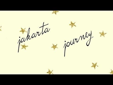Jakarta Journey