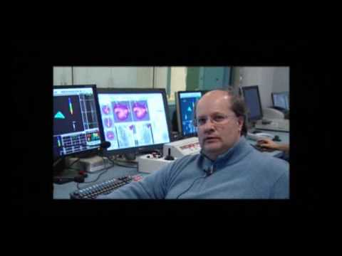Prof. Carlo Pappone atrial fibrillation ablation with stereotaxis magnetic navigation system