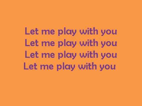 David Guetta feat. Wynter Gordon - Toyfriend [Lyrics]