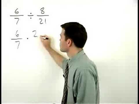 Math Made Easy - MathHelp.com - 1000+ Online Math Lessons