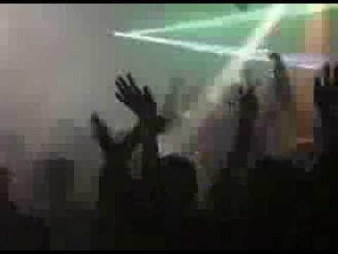 K-Klass - Rhythm Is A Mystery (Official Video, 1991)