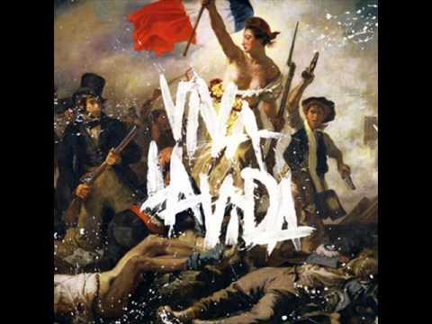 Coldplay-Beautiful World