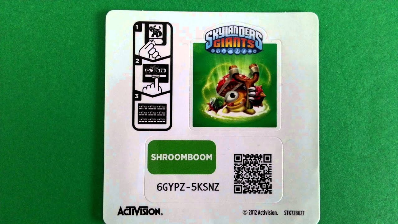 Skylanders offers promo codes often. On average, Skylanders offers 6 codes or coupons per month. Check this page often, or follow Skylanders (hit the follow button up top) to keep updated on their latest discount codes. Check for Skylanders' promo code exclusions. Skylanders promo codes sometimes have exceptions on certain categories or brands. Look for the blue
