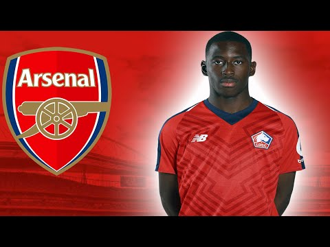 this-is-why-liverpool-want-to-sign-boubakary-soumare-2020-|-ultimate-skills-&-assists-|-lille-(hd)