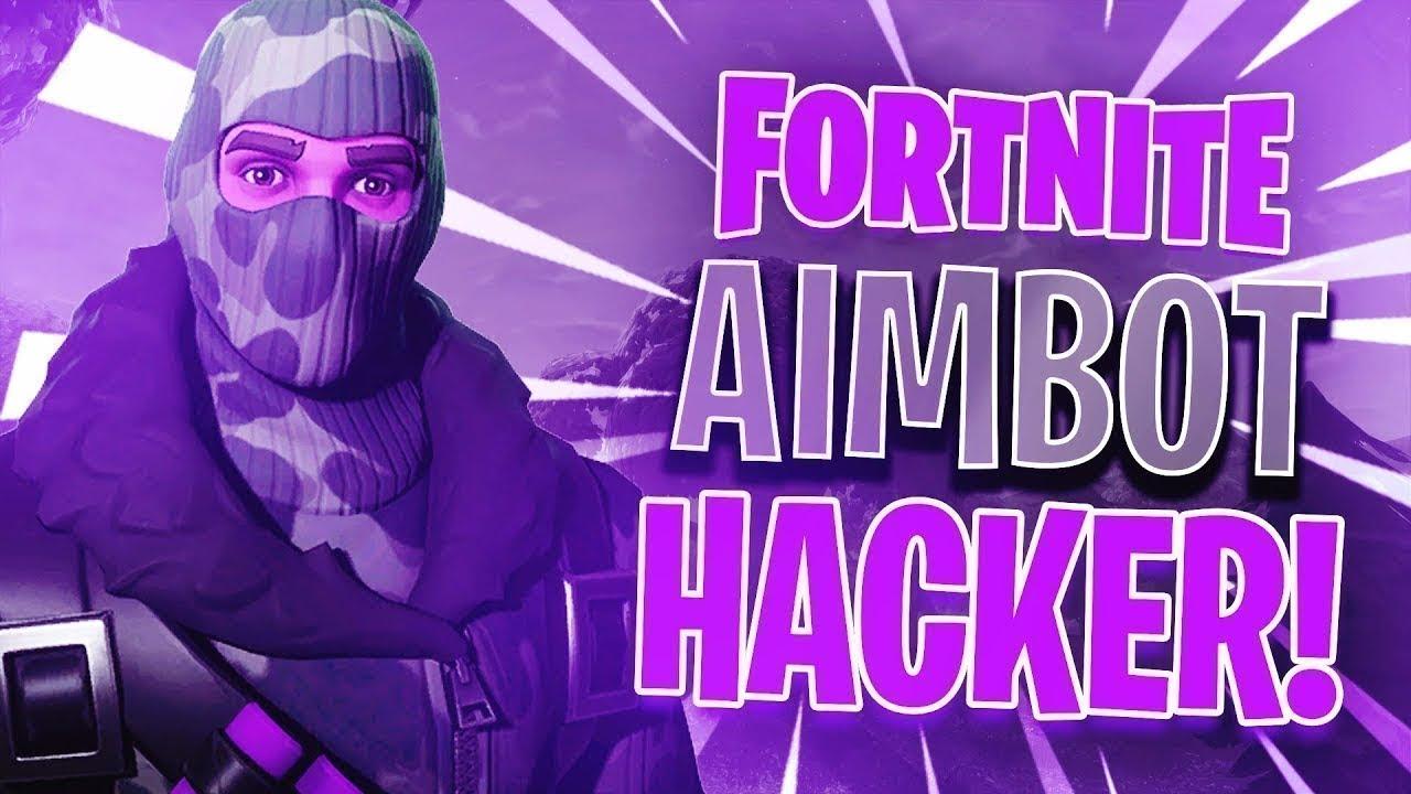 fortnite hack fortnite cheat fortnite - aimbot download fortnite android