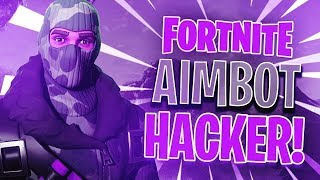 Fortnite Mobile Hack | Fortnite Android & iOS APK Cheat (ESP/AIM) - Hacks Free Download 2018! PC/PS4