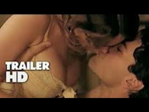 Download Sonarika Bhadoria Hot Kissing Scene || achintya scenes||