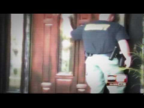 Polo Loco ft Leegit - POLK (Official Video)