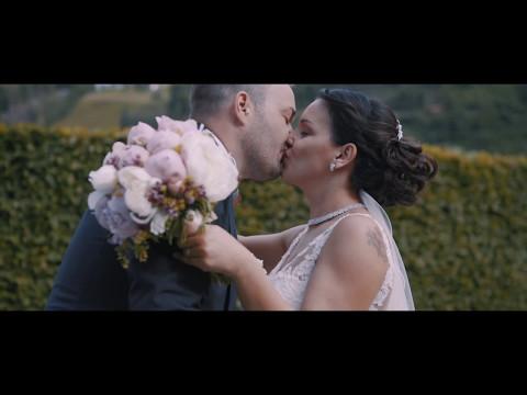 JMN - Hochzeitsfilm