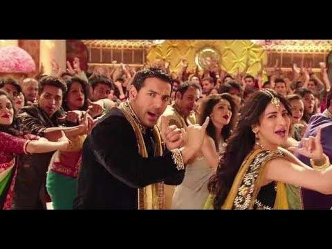 tutti bole wedding di full song| Shiamak| tutti bole wedding di lyrics| Dance| audio song download