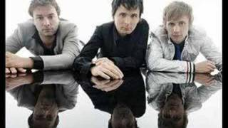 Muse - Bedroom Acoustics