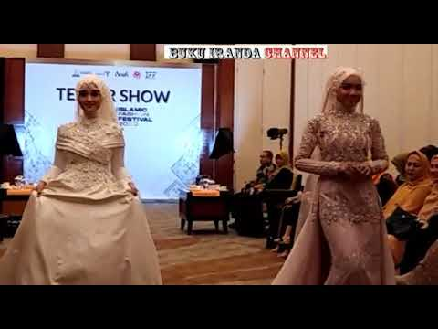 teaser-show-islamic-fashion
