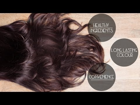 Beginner's Guide To Choose The Perfect Hair Colour   DIY At Home   Glamrs
