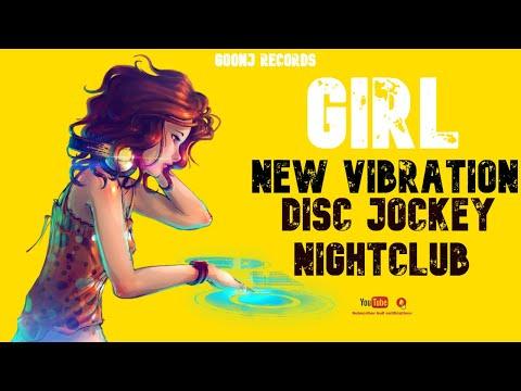 New Vibration Mela Dhamka Mix (Track Killing Beat Music Mix 2017) Dj Rakesh Allahabad