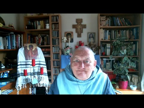 """Tuesday February: 19th: A Reflection on: """"Being At Home & How To Be Made Whole."""""""