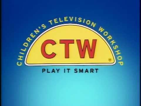 children s television workshop  columbia tristar television tristar television logo bloopers tristar television logo bloopers