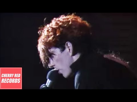 Thompson Twins - In The Name Of Love - (Live at the Royal Court Theatre, Liverpool, UK, 1986) mp3