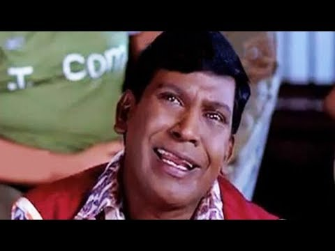 Vadivelu Nonstop Best Super Hit Tamil movies comedy | Cinema Junction Latest 2018